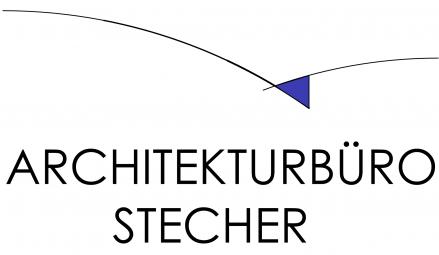 Architekturbüro Stecher